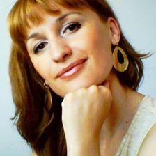 Maria Takacova
