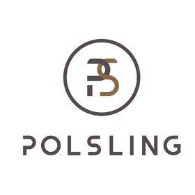 Polsling