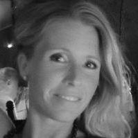 Karin Jigström