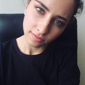 Tatyana Naked