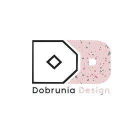 Dobrunia Design