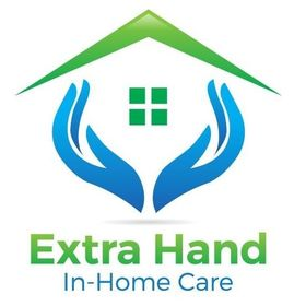 Extra Hand In-Home Care, LLC