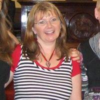 Wendy Pembleton