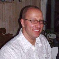 Peder Nilsson