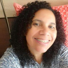 Geisa Mendes