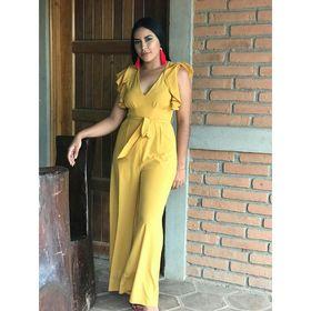 Betania Rosales