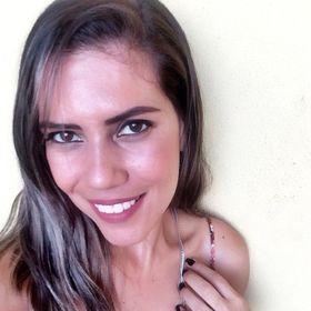 Janaine Borges