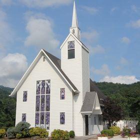 Sugarland Wedding Chapel