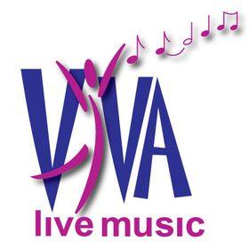 Viva Live Music