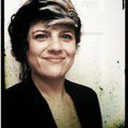 Anita Sackman