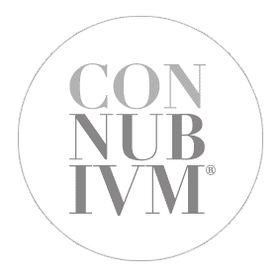 CONNUBIVM .