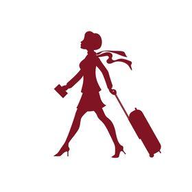 Gutsy Lady Travel