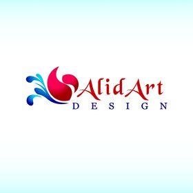 AlidArt Design