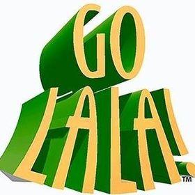 Go La La!
