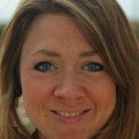 Suzanne Mooij