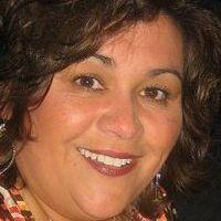 Marie Castellon