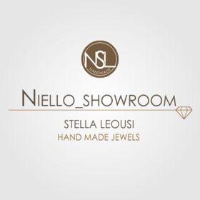 Niello_Showroom