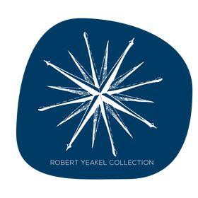 Robert Yeakel Collection