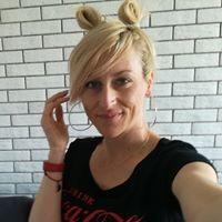 Ania Makaj