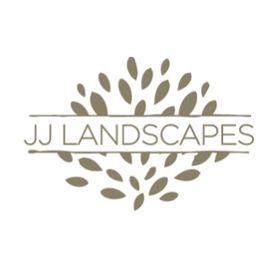 Jj Landscapes Jjlandscapeslandscaping Profile Pinterest