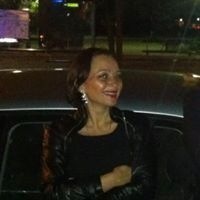 Tamara Kvlividze