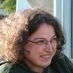 Silvia Compagnoni