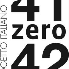 41zero42 Progetto Italiano
