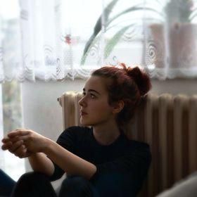 Kateřina Kuntová