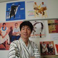 Yasuhiro Horikawa