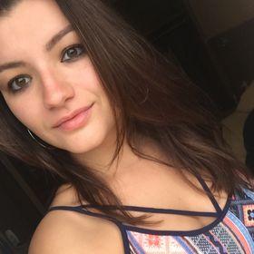 Vanessa Vieira da Silva
