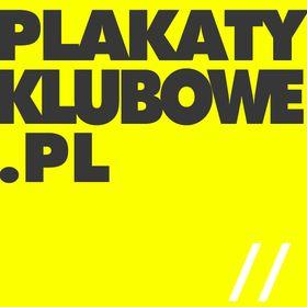 plakatyklubowe.pl