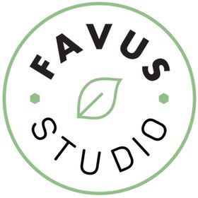 FAVUS STUDIO