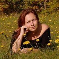 Monika Krejczy