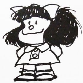 Mafalda Lopes