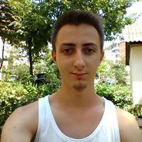 Ieremie Alexandru