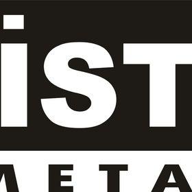 Mustafa@vistametal.com