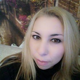 Katerina Kotsopoulou