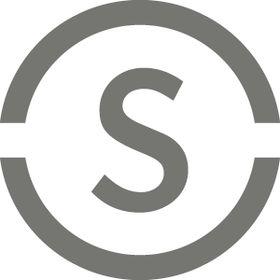Stage One Creative Services Ltd