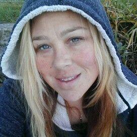 Jennifer Ahearn