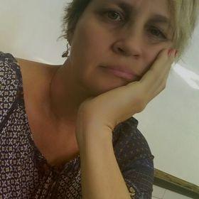Vera Marinho
