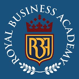 Royal Business Academy