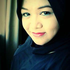 Love Aya Sand
