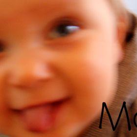 Mami Tilli
