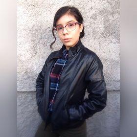 Zaira Gil (gil 1314) en Pinterest 968ff996c4334