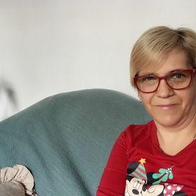 Helena Polak