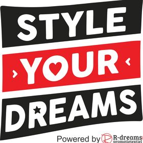 StyleYourDreams