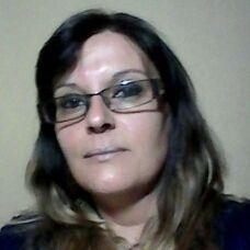 Graciela Ramirez