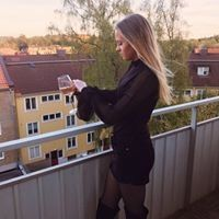 Emelie Finström