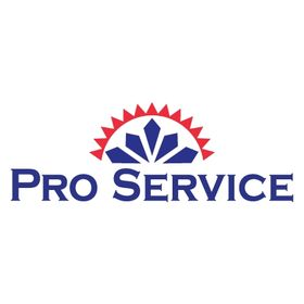 Pro Service Mechanical