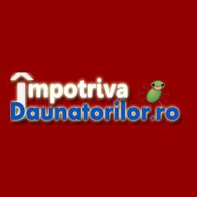 ImpotrivaDaunatorilor.ro